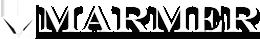 MARMER Logo